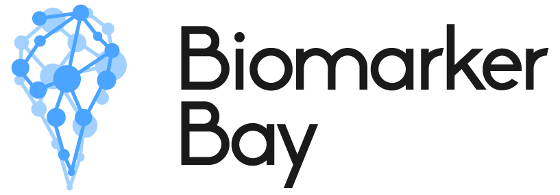 BiomarkerBay - Logo - medium
