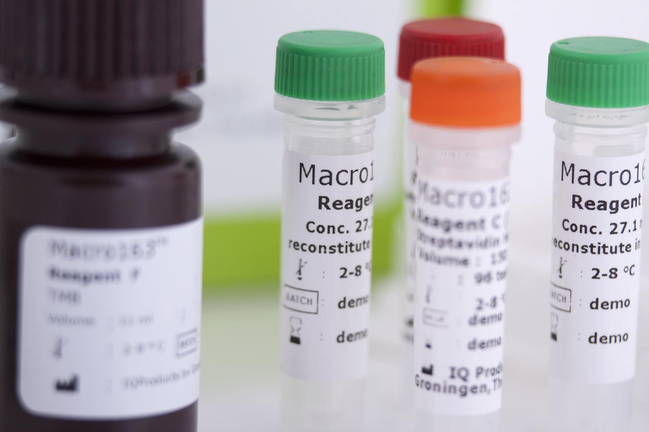 Macro163™.1 det